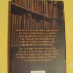 La biblioteca de los muertos 2