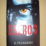 Erebos 1