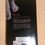 Exodo 2