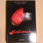 Medianoche 1