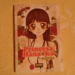 Princesa Hanaka 1