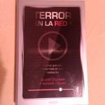 Terror en la red 1