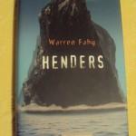 Henders 1
