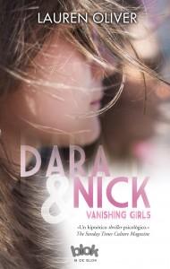 Dara y Nick